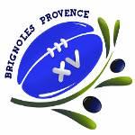 Logo du club BRIGNOLES PROVENCE XV