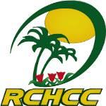rugby-club-hyeres-carqueiranne-la-crau