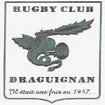 rugby-club-draguignan
