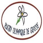 Logo R OL GRASSE