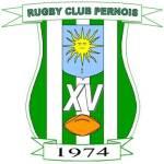 Logo du club R C PERNOIS