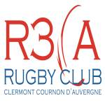 rc-clermont-cournon-d-auvergne
