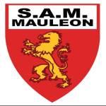 s-a-mauleonais