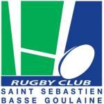 r-c-st-sebastien-bse-goulaine