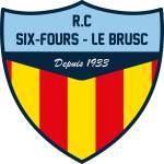 rugby-club-six-fours-le-brusc