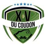 Logo du club RUGBY CLUB LA VALETTE LE REVEST LA GARDE LE PRADET