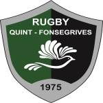 rugby-club-quint-fonsegrives