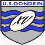 u-s-gondrinoise