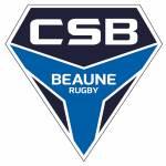 c-s-beaunois