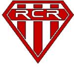 Logo du club R C RILLIEUX