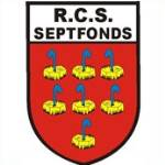 racing-cl-septfontois
