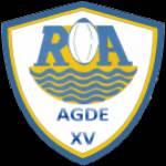 rugby-olympique-agathois