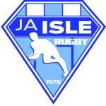 j-a-isle-rugby