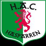 hasparren-a-c