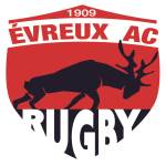 evreux-a-c-rugby