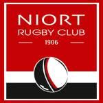 niort-rugby-club