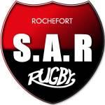 Logo du club S A ROCHEFORT RUGBY