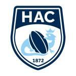 Logo du club HAVRE A C