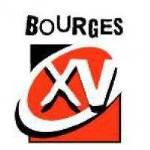 bourges-xv