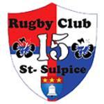 rugby-club-saint-sulpice-la-pointe-xv