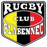r-c-plabennec