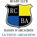rugby-club-bassin-d-arcachon