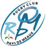 rugby-club-du-pays-de-meaux