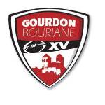 gourdon-xv-bouriane