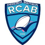 rugby-club-andrezieux-boutheon
