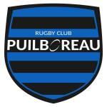 rugby-club-puilboreau