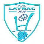 a-s-layracaise