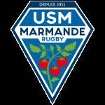 union-sportive-marmandaise