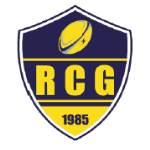 Logo du club RUGBY CLUB DU GOLFE