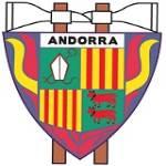 vpc-andorra-rugby-xv