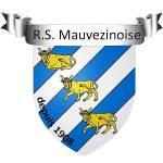 r-s-mauvezinoise