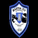 Logo du club BASTIA XV