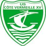 union-sportive-cote-vermeille-xv