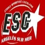 etoile-sportive-catalane