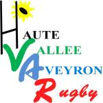 haute-vallee-aveyron-rugby