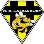rugby-club-launaguet