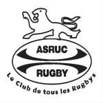 as-rouen-universite-club