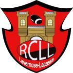 rugby-club-lavernose-lacasse