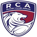 rugby-club-arras
