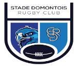 stade-domontois-rugby-club