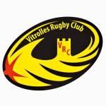 Logo du club VITROLLES RUGBY CLUB