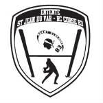Logo du club ENTENTE ST JEAN DU VAR - CORSE 83