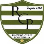 racing-club-ponteilla