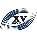 xv-de-la-save