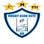 rugby-club-sete