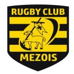 meze-rugby-club